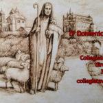 quarta domenica di pasqua